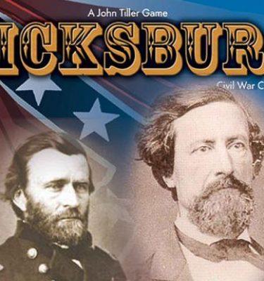 ACW-Vicksburg